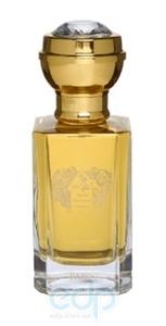 Maitre Parfumeur et Gantier Maitre Parfumeur For Women - туалетная вода - 100 ml