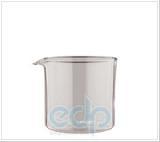 Vinzer (посуда) Vinzer -  Колба - стекло Pyrex, для молочника, 160 мл (арт. 69375)