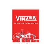 Vinzer (посуда) Vinzer -  Фирменный пакет 48х30см - полиэтилен, 40 мк (арт. 69511)