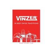 Vinzer (посуда) Vinzer -  Фирменный пакет 56х35см - полиэтилен, 40 мк (арт. 69513)