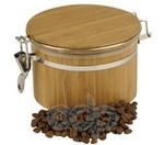 Vinzer (посуда) Vinzer -  Бамбуковая емкость - 1200 мл (арт. 69913)