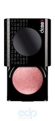 Debby - Компактные румяна Face Solution № 02 - 2.2 g