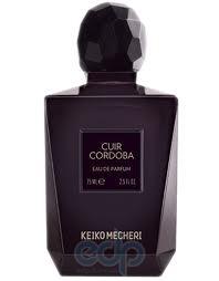 Keiko Mecheri Musc - парфюмированная вода - 75 ml