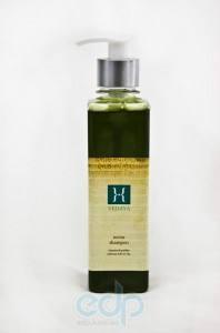 Vedaya - Очищающий шампунь от перхоти с нимом Neem Shampoo - 250 ml