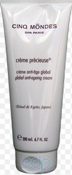 Cinq Mondes - Precious Cream - 200 ml