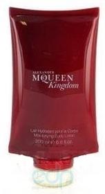 Alexander McQueen Kingdom -  лосьон-молочко для тела - 50 ml