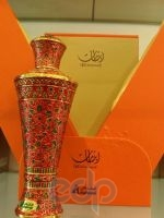 Asgharali - Ibtisamat - парфюмированная вода - 100 ml