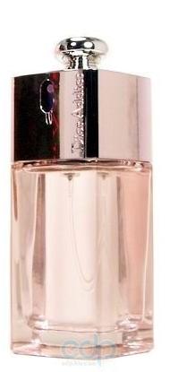 Christian Dior Addict Shine - туалетная вода - 50 ml TESTER