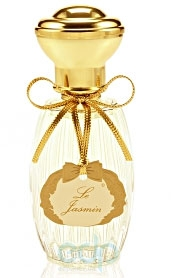 Annick Goutal Le Jasmin For Women - туалетная вода - 50 ml TESTER