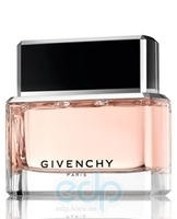 Givenchy Dahlia Noir - дымка для тела - 200 ml