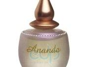 M. Micallef Private Label Button Ananda - парфюмированная вода - 50 ml