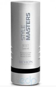 Revlon Professional - Reset Control Выпрямляющий бальзам  для волос - 30 ml