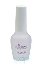 EzFlow - Bond Средство для обезжиривания ногтевой пластины - 14 ml