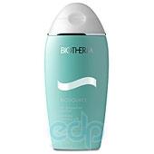 Biotherm -  Biosource Cleansing Milk -  200 ml (норм/комбин.кожа)