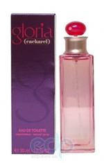 Cacharel Gloria - туалетная вода - 30 ml