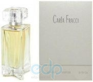 Carla Fracci Giselle For Women - парфюмированная вода - 30 ml TESTER