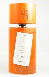 Curupay Chagual Cardon