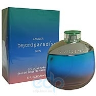 Estee Lauder Beyond Paradise for Men - туалетная вода - 100 ml TESTER