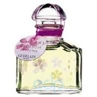 Guerlain Cherry Blossom - туалетная вода - 35 ml