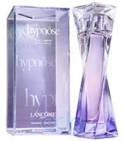 Lancome Hypnose Sheer
