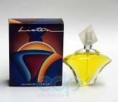 H. Alpert Company H. Alpert Listen For Women - туалетная вода - 30 ml TESTER