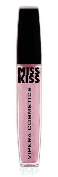 Vipera - Блеск для губ Miss Kiss № 72