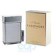Dupont Passenger pour Femme - парфюмированная вода - 100 ml TESTER