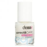Debby - Основа для ногтей Защита и уход - 7.5 ml