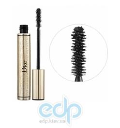 Тушь для ресниц Christian Dior - Diorshow Extase №871 Plum Extase/Сливовий Екстаз (Фиолетовая) TESTER