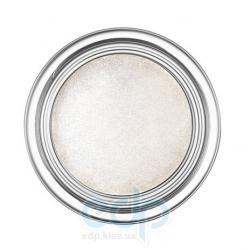 Christian Dior - Тени для век 1-цветные кремовые стойкие с эффектом металлического блеска Diorshow Fusion Mono 001 - 6.5 g