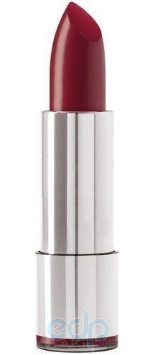 Dermacol - Make-Up Губная помада стойкая Кремовая Long-lasting Lipstick № 9 - 4.3 g