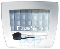 BeYu - Двойные тени для глаз Color Passion Duo №105 Ocean Blue
