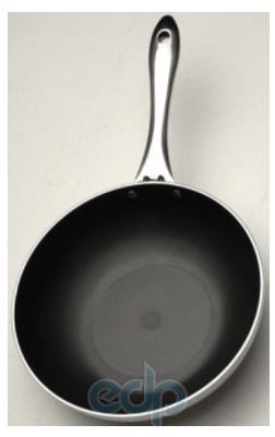 Berghoff -  Сковорода Geminis -  28 см. (арт. 1100524)