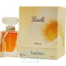 Carla Fracci Giselle For Women - духи - 30 ml