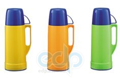 Maestro - Термос Rainbow пластиковый объем 1 л (арт. MP1637-100)