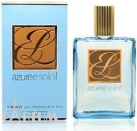 Estee Lauder azurre soleil For Women - масло для тела - 100 ml