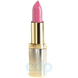 Помада для губ увлажняющая L'Oreal - Color Riche №255 - 4.5 ml