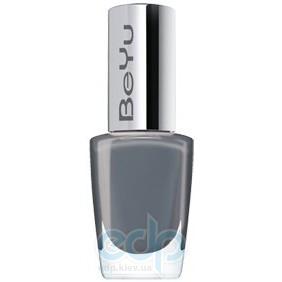 BeYu - Long-Lasting Nail Lacquer Лак для ногтей №272 Stone