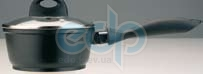 Berghoff Cook&Co (посуда) COOK and Co (от Berghoff) -  Ковш -  20 см. объем 2.5 л. Cast Line (арт. 2801215)