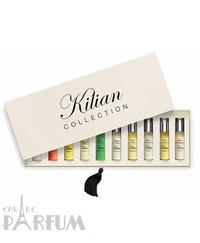 Kilian Collection Discovery For Women - Набор 8x7.5 ml