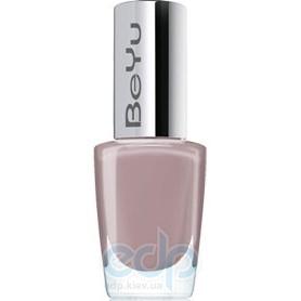 BeYu - Long-Lasting Nail Lacquer Лак для ногтей №322 Mauve Cashmere