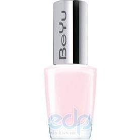 BeYu - Long-Lasting Nail Lacquer Лак для ногтей №332 Baby Pink