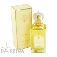 The Crown Perfumery Malabar For Women - парфюмированная вода - 50 ml