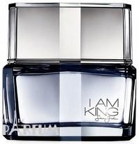Sean John I Am King For Men - туалетная вода - 100 ml