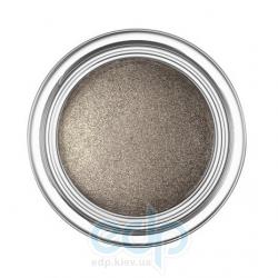 Christian Dior - Тени для век 1-цветные кремовые стойкие с эффектом металлического блеска Diorshow Fusion Mono 381 - 6.5 g