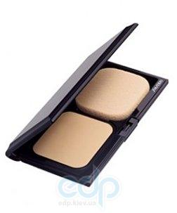 Shiseido - Запаска к пудре для лица компактной матирующей Sheer Matifying Compact № 1200 SPF 10 - 9.8 g