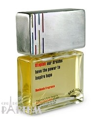 Social Creatures Utopian - парфюмированная вода - 30 ml