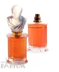 MDCI Parfums MDCI ambre topkapi For Men - парфюмированная вода - 60 ml TESTER