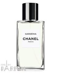 Chanel Gardenia For Women - туалетная вода - 75 ml