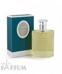 Christian Dior DIORELLA VINTAGE For Women - туалетная вода - 100 ml